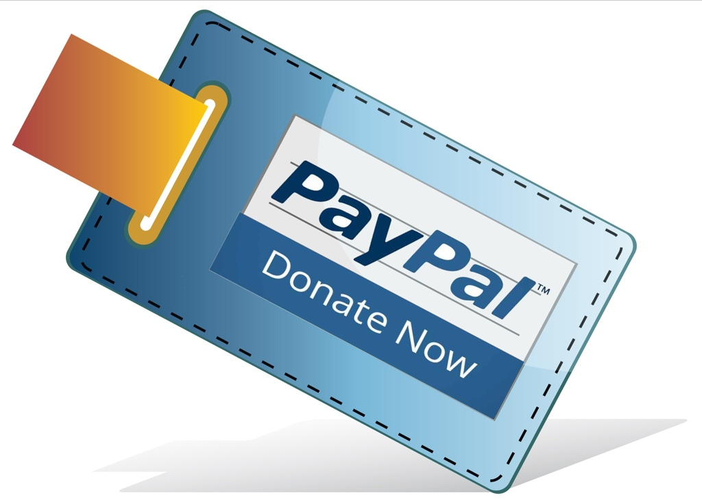 Make an online donation and support the Well today!