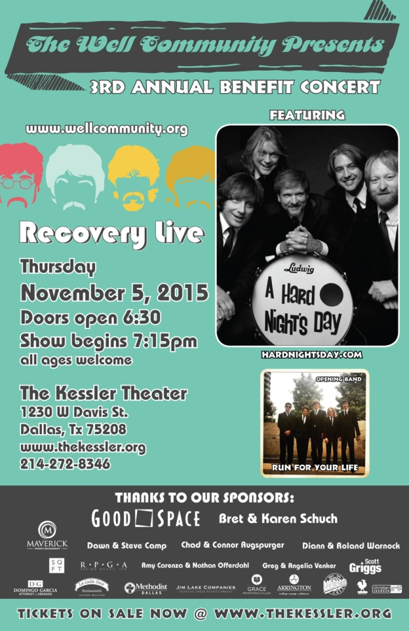 RecoveryLive2015Posterv2