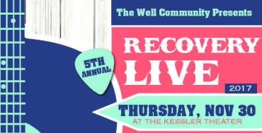the-well-promotional_flyer-e1506362503443 - Recovery Live 2017 - Cropped